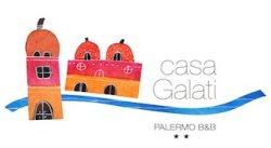 CasaGalati