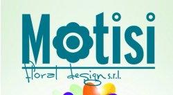 Motisi