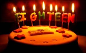 candeline-particolari-per-torta-di-18anni
