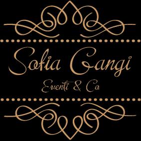 Sofia Gangi Eventi & Co