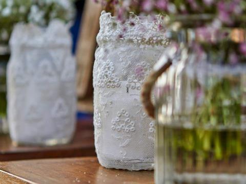 0 Matrimonio ad Ustica - Sofia Gangi - Barattoli 2 50 50