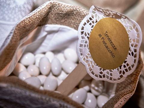 0 Matrimonio ad Ustica - Sofia Gangi - Buffet 1 50 50