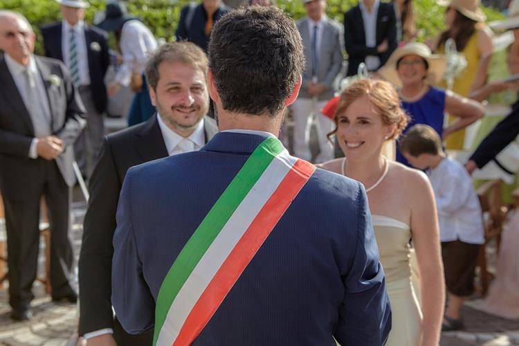 0 Matrimonio ad Ustica - Sofia Gangi - FABIO 50 50