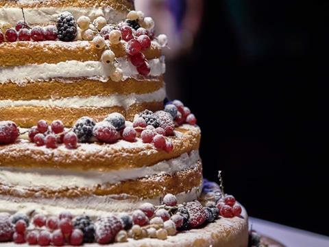 0 Matrimonio ad Ustica - Sofia Gangi - Naked Cake 50 50