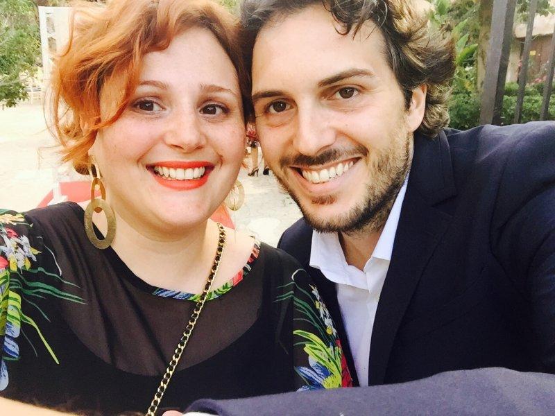 seconde nozze a palermo (43)
