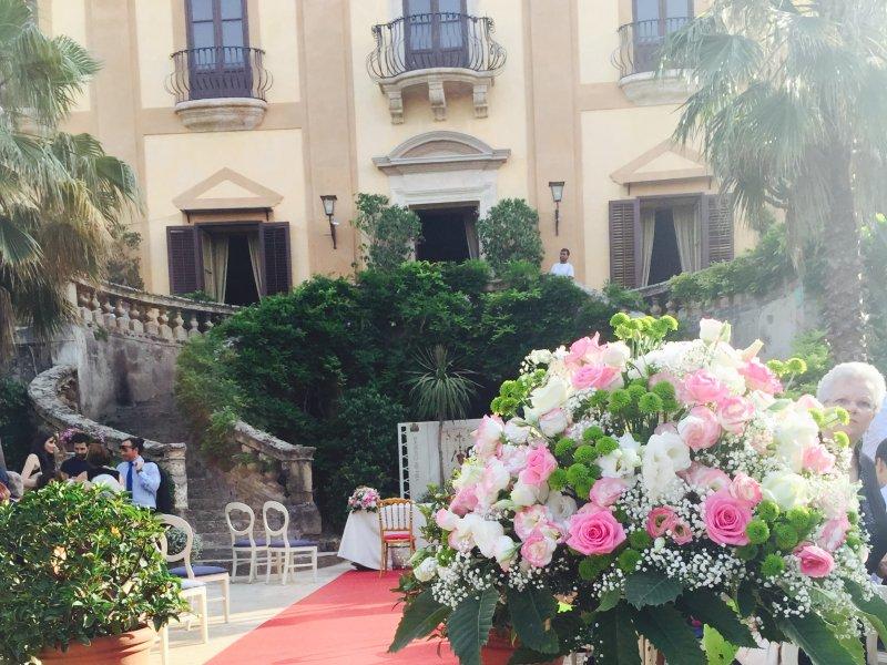 seconde nozze a palermo (45)