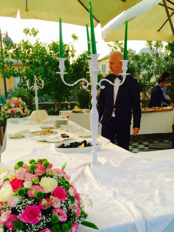 seconde nozze a palermo 5(4)