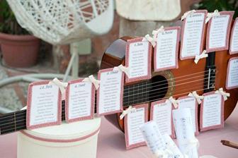 0 Matrimonio-musicale-Sofia-Gangi-Chitarra 35 35