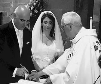0 Matrimonio-musicale-Sofia-Gangi-Don-Galbo-Magione-Palermo 35 35