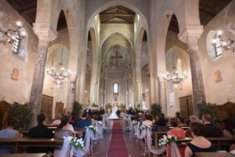 Matrimonio-musicale-Sofia-Gangi-Magione-frontale 35 35