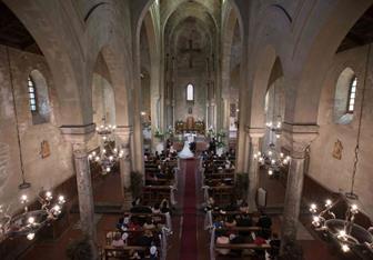 Matrimonio-musicale-Sofia-Gangi-Magione-panoramica 35 35