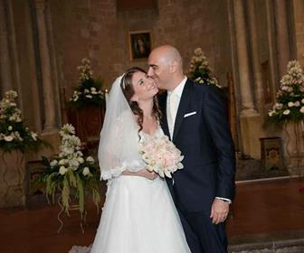 0 Matrimonio-musicale-Sofia-Gangi-Marito-e-moglie 35 35