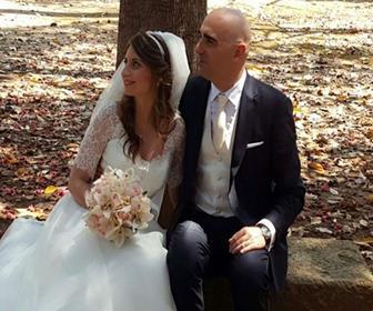 0 Matrimonio-musicale-Sofia-Gangi-Marito-e-moglie2 35 35