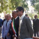 unioni civili a Palermo 11