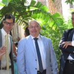 unioni civili a Palermo 4