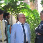 unioni civili a Palermo 6