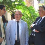 unioni civili a Palermo 5