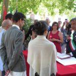 unioni civili a Palermo 13