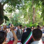 unioni civili a Palermo 10