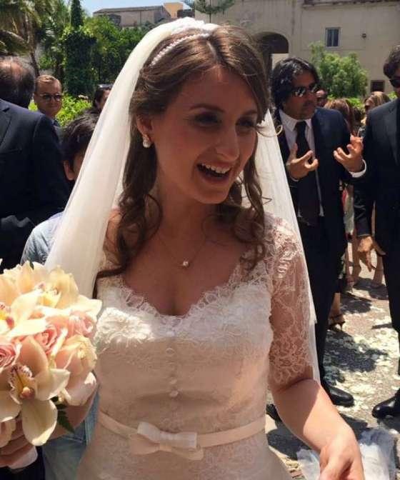 Matrimonio-musicale-Sofia-Gangi-Magione-Sposa-Palermo_t