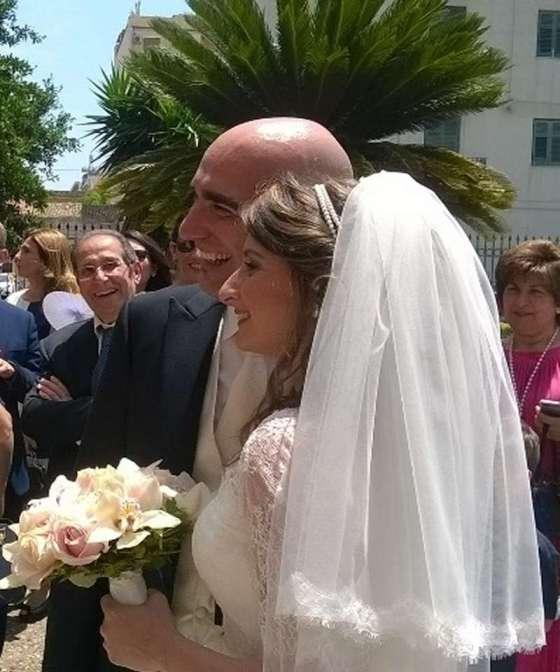 Matrimonio-musicale-Sofia-Gangi-Magione-Sposi-Palermo_t