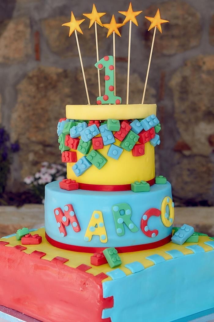 Primo-compleanno-di-Marco-2016-torta-1[1]