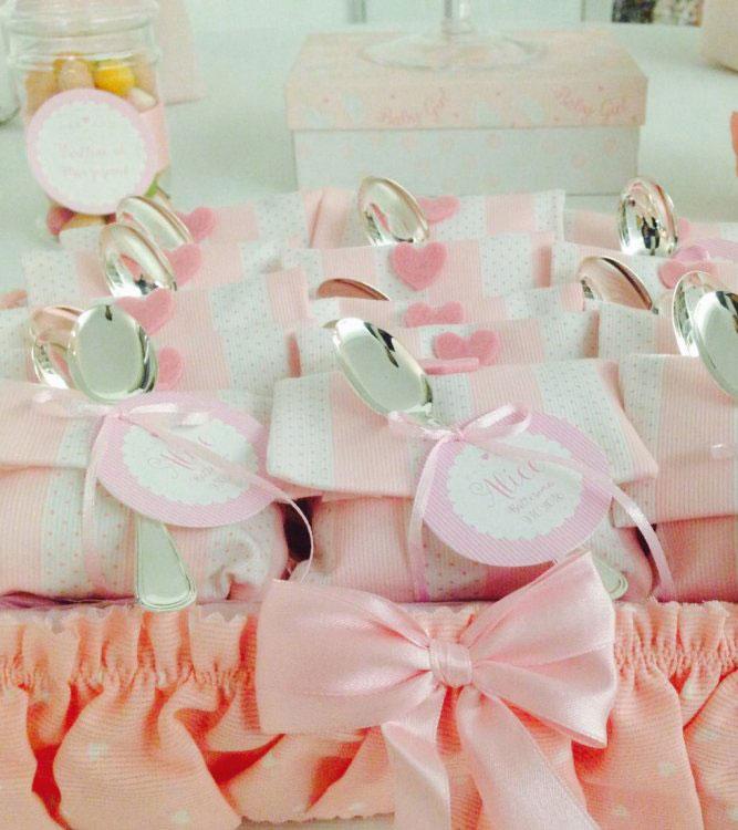 sofia-gangi-battesimo-cucchiaini-rosa