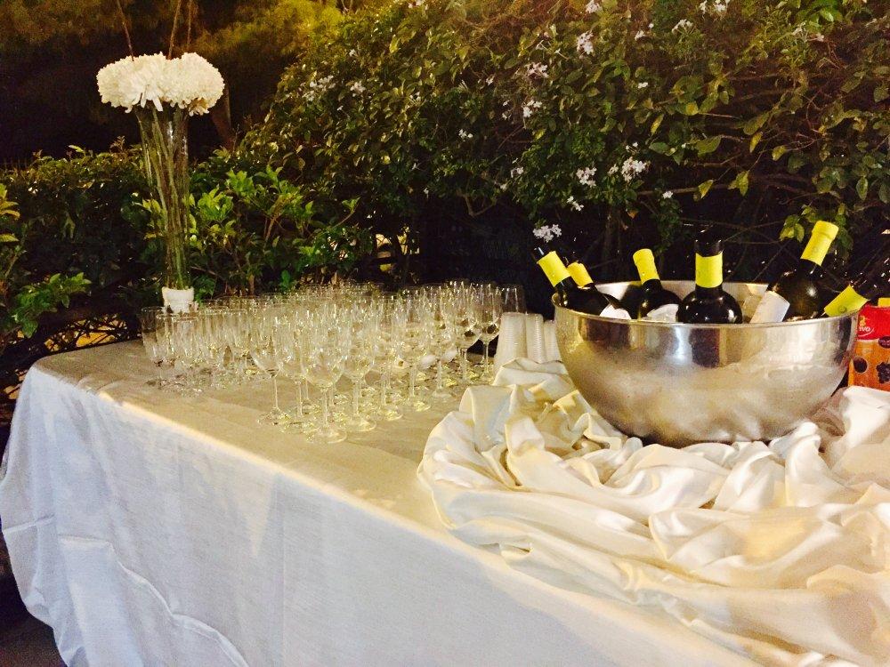 inaugurazione-studio-medico-oculistico-moavero-palermo-sofia-gangi-champagnera