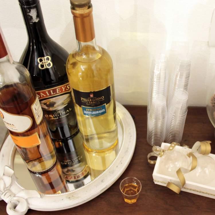 sofia-gangi-eventi-palermo-alcol-s