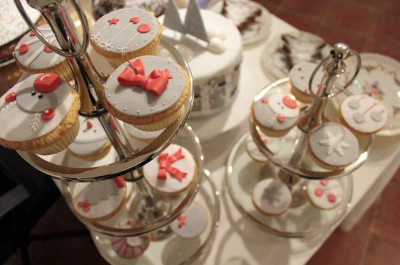 sofia-gangi-eventi-palermo-cup-cakes-small