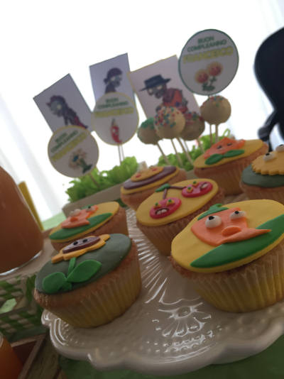 compleanno-a-tema-piante-vs-zombie-Sweet1_s