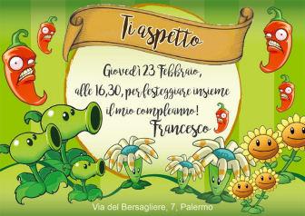compleanno-a-tema-piante-vs-zombie-invito_s