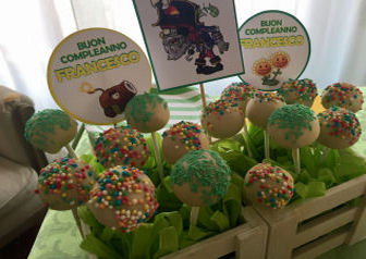 compleanno-a-tema-piante-vs-zombie-sweet13_s