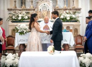 matrimonio a favignana sofia gangi eventi e co -oggi sposi
