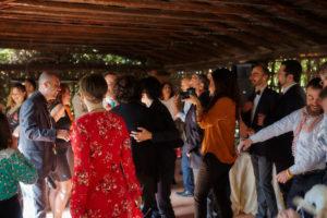 matrimonio arcobaleno palermo sofia gangi eventi e co festa