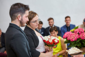matrimonio arcobaleno sofia gangi eventi e co ACUSTICO-min