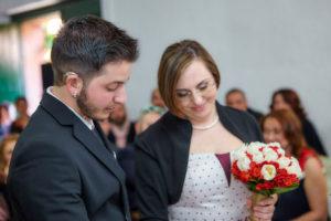 matrimonio arcobaleno sofia gangi eventi e co Amore-min