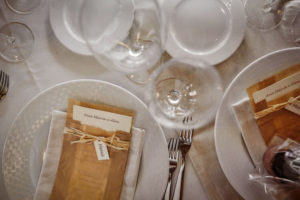 matrimonio arcobaleno sofia gangi eventi e co Menu