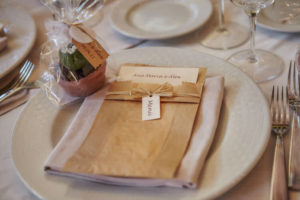 matrimonio arcobaleno sofia gangi eventi e co Piantina e menu