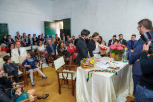 matrimonio arcobaleno sofia gangi eventi e co Promesse-min