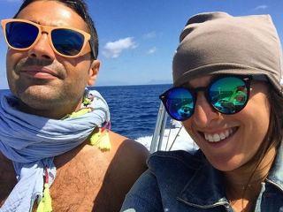 matrimonio a ustica 2017 sofia gangi - Ale e Ugo-min_320x240