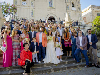 matrimonio a ustica 2017 sofia gangi - chiesa 6s