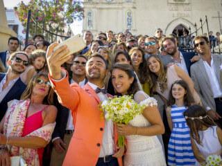 matrimonio a ustica 2017 sofia gangi - chiesa 7s