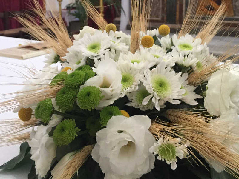 matrimonio a ustica 2017 sofia gangi - decori2s