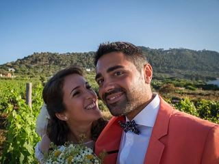 matrimonio a ustica 2017 sofia gangi - vigna-min_320x240