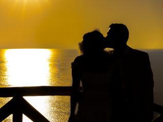 matrimonio a ustica Red Esterna2_800x592_320x240