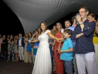 matrimonio a ustica sofia gangi eventi festa usticese (1)_320x240