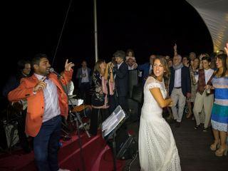 matrimonio a ustica sofia gangi eventi festa usticese (2)_320x240