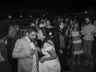 matrimonio a ustica sofia gangi eventi festa usticese (3)_320x240