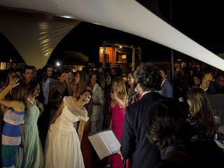 matrimonio a ustica sofia gangi eventi festa usticese (4)_320x240